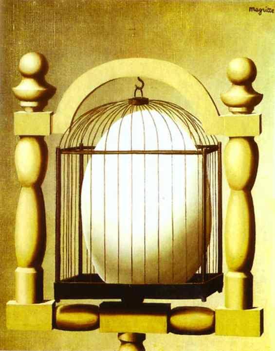 magritte36.jpg