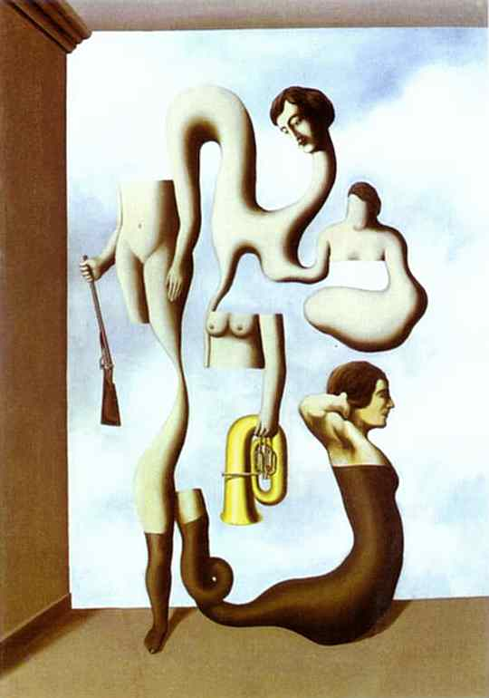 magritte46.jpg