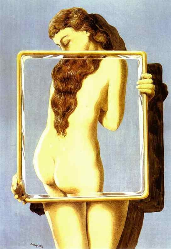 magritte48.jpg