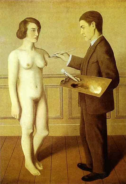 magritte49.jpg