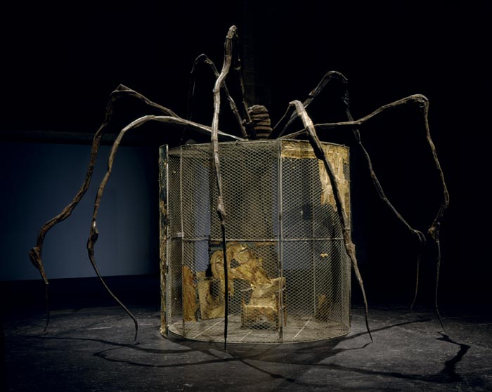 louise-bourgeois-spider2